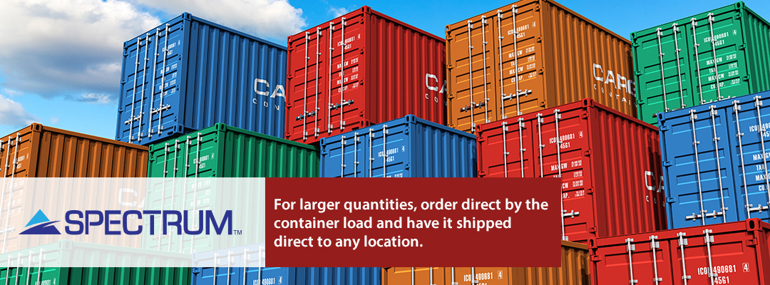 ContainerSlider